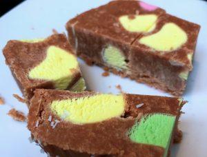 Lolly Cakeロリーケーキ