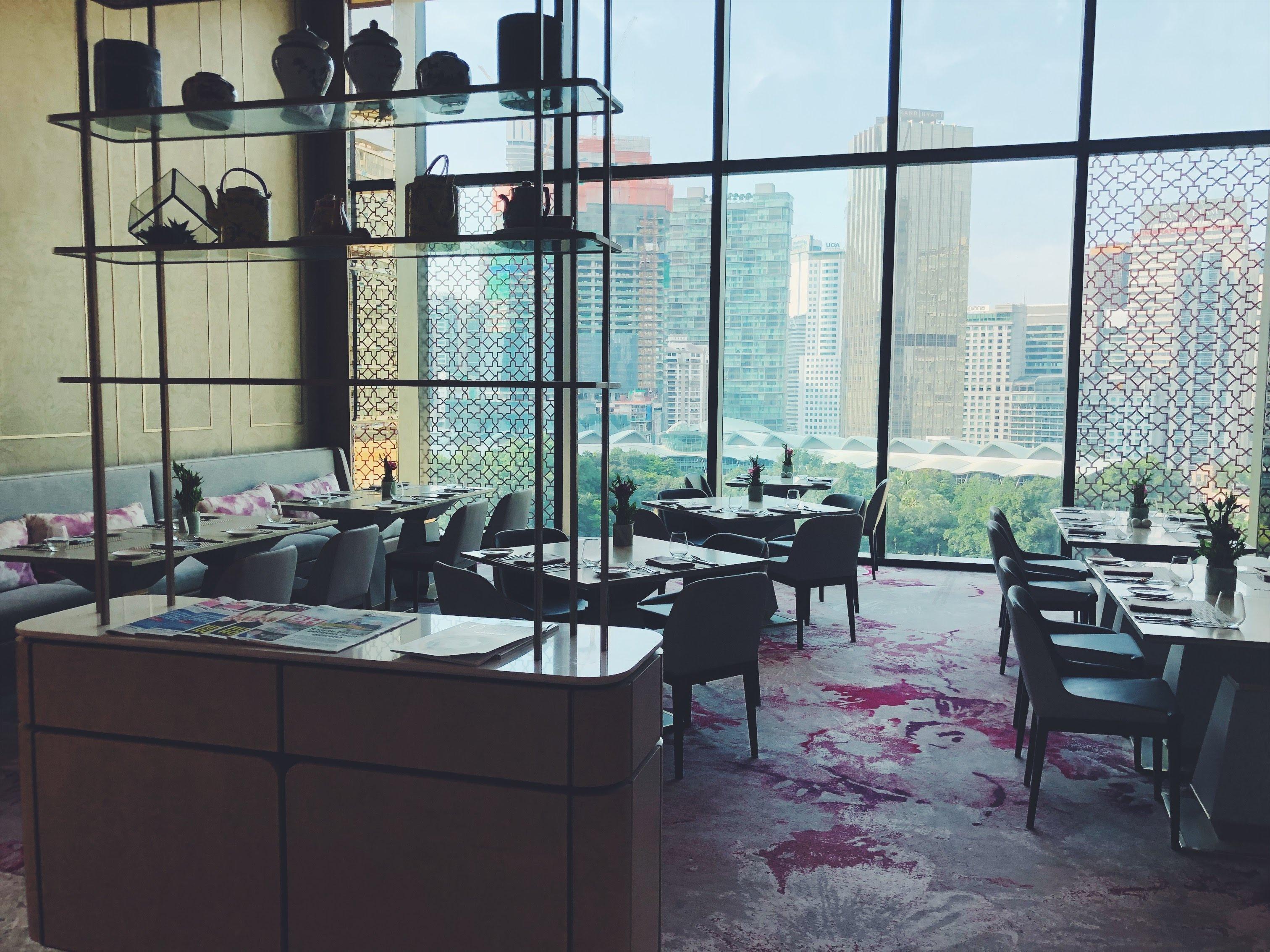 "malaysia_FSKL_Breakfast_035"""""