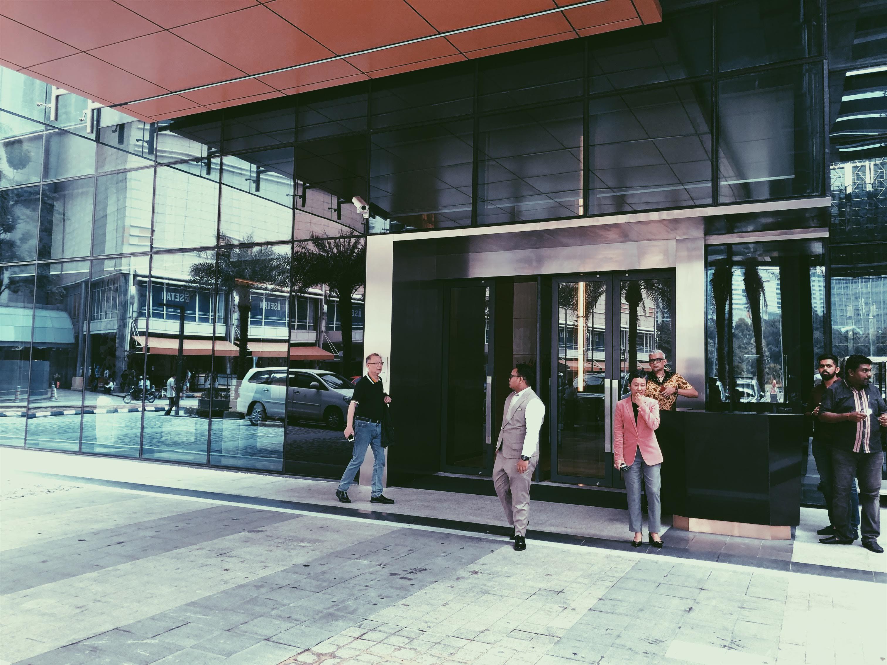 "Malaysia_FSKL_Entrance_003"""""