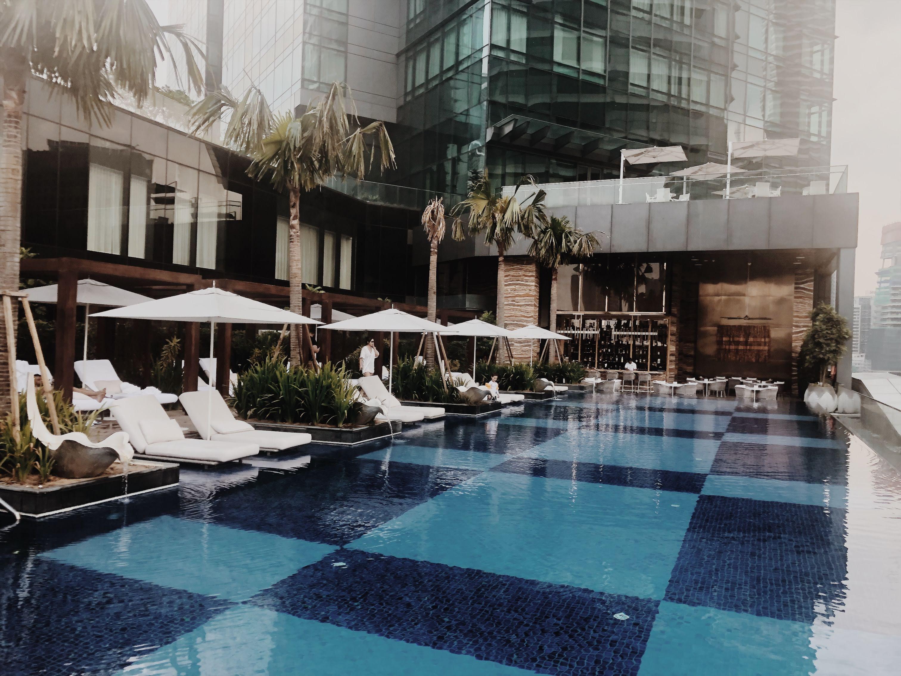 "malaysia_FSKL_Pool_029"""""