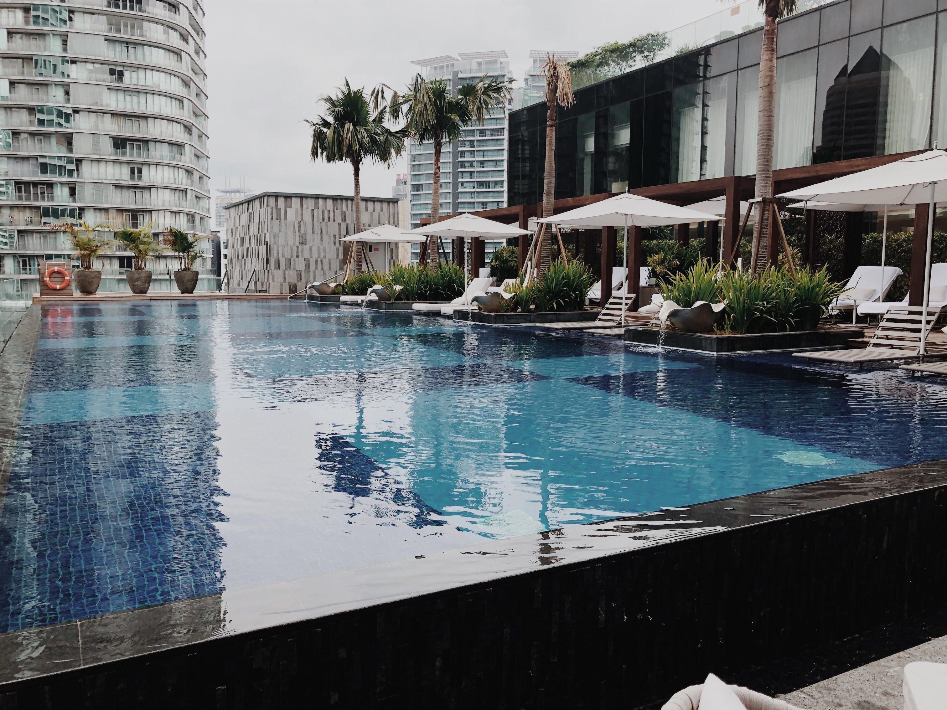 "malaysia_FSKL_Pool_031"""""