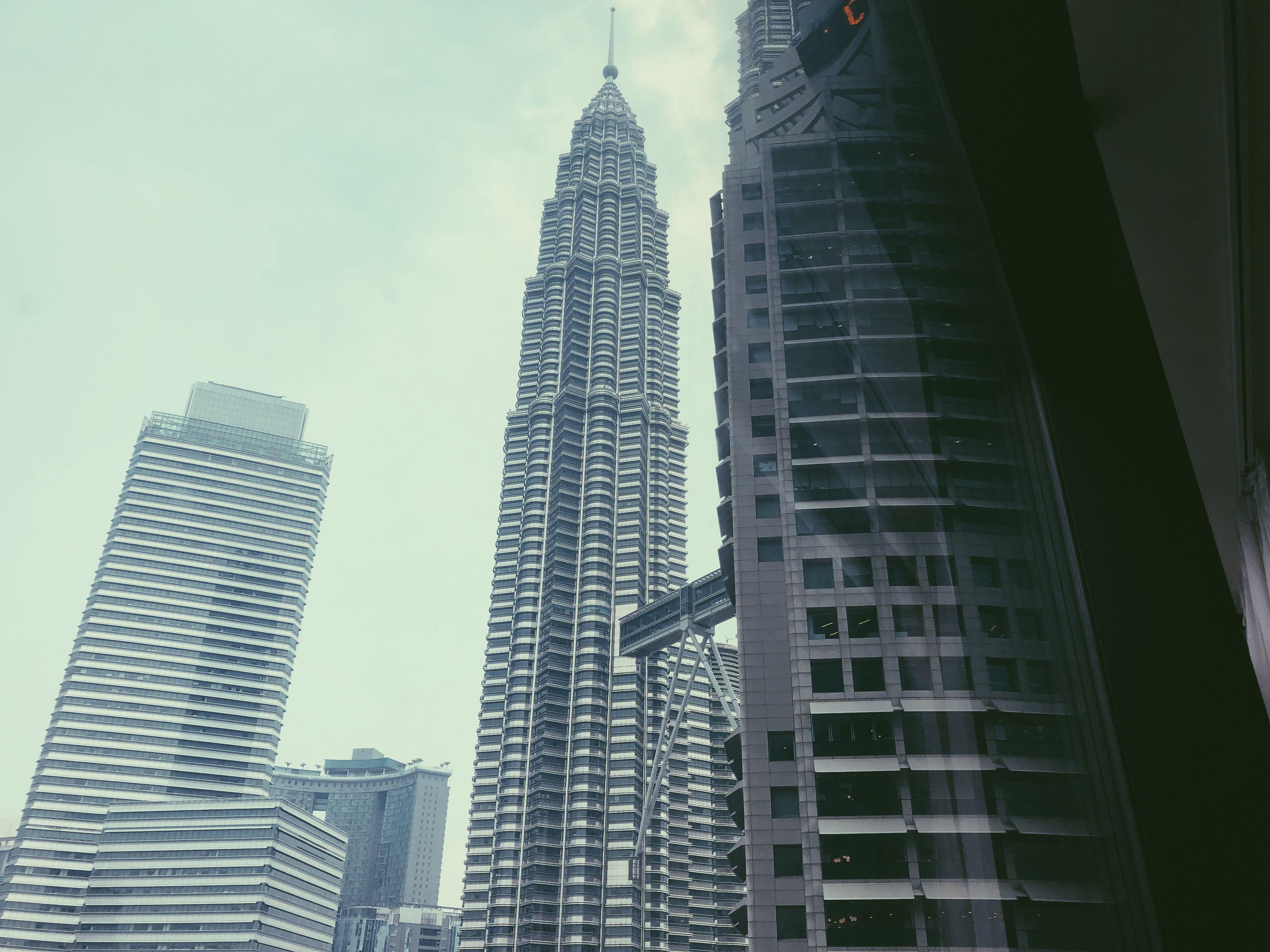 "Malaysia_FSKL_View_011"""""