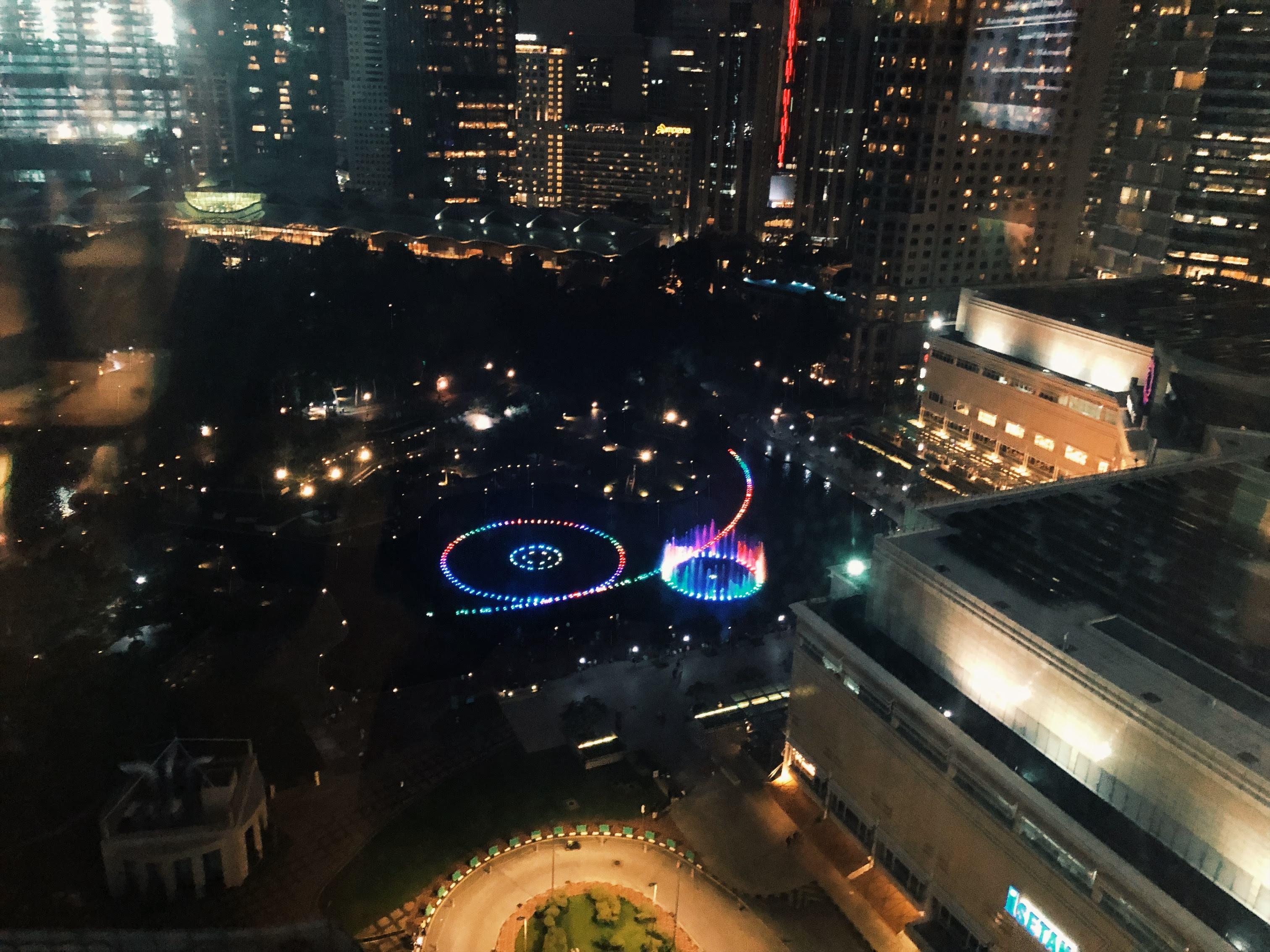 "Malaysia_FSKL_View_012"""""