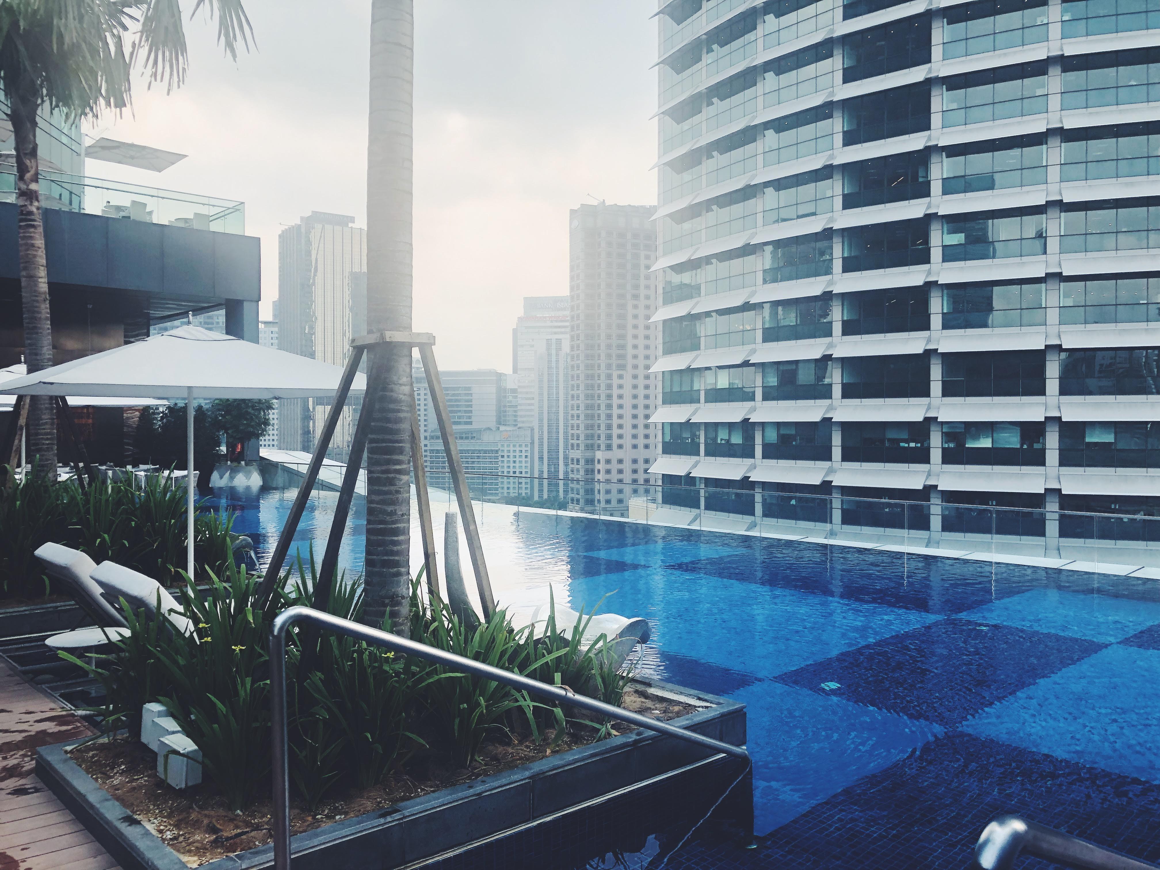 """Malaysia_FSKLTheSPA_Pool_020"""""""""""