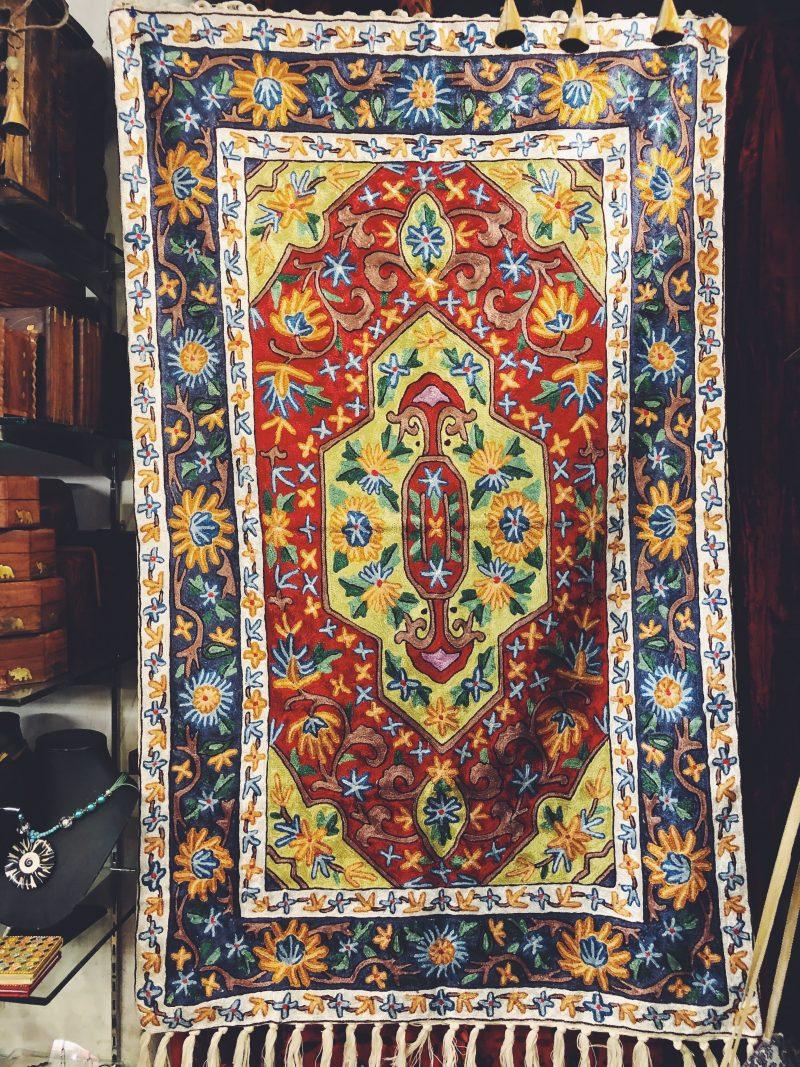 """Malaysia_CentralMarket_Carpet_022"""""""""""