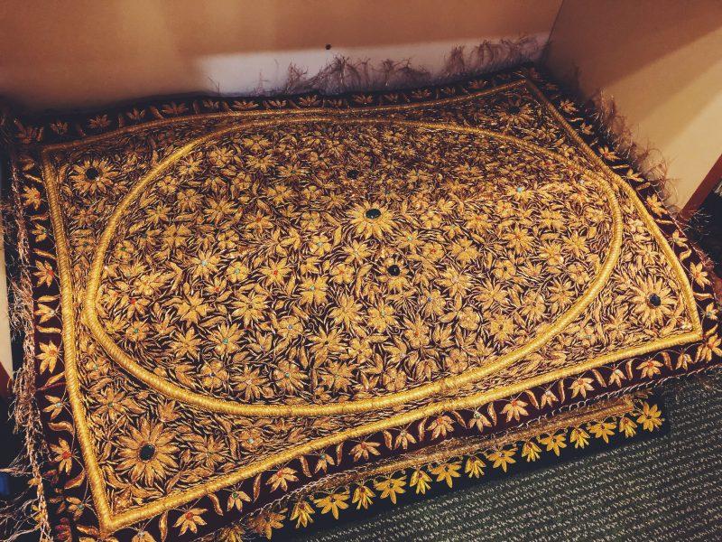 """Malaysia_CentralMarket_Carpet_023"""""""""""