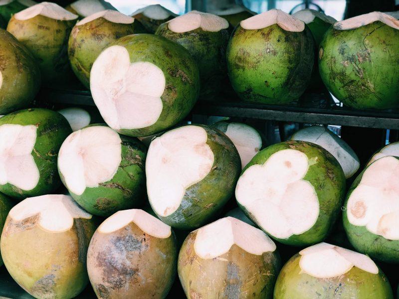 """Malaysia_CentralMarket_Coconut_030"""""""""""