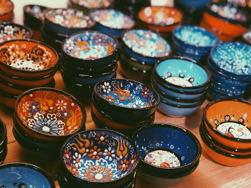 """Malaysia_CentralMarket_Dishes_008"""""""""""