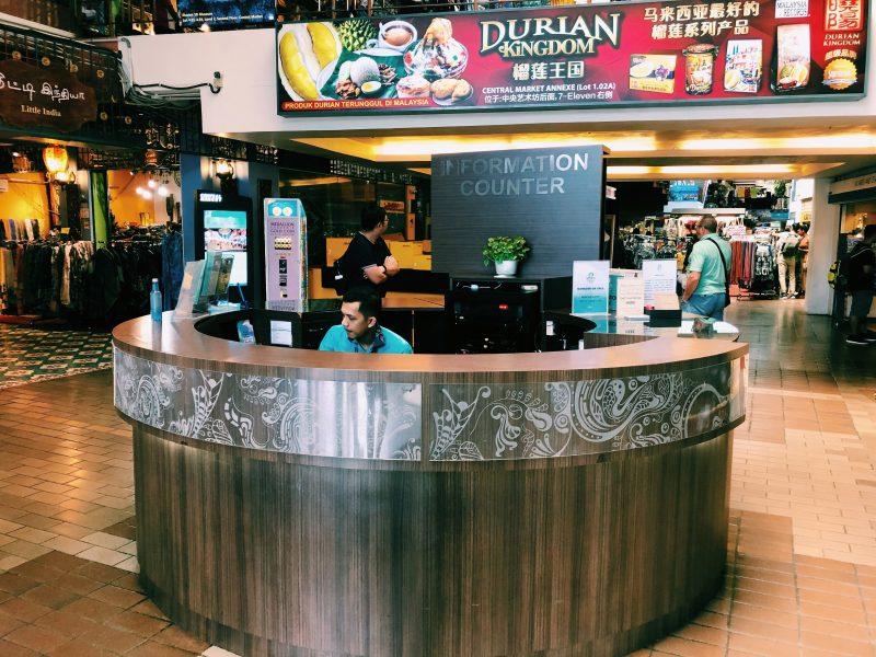 "Malaysia_CentralMarket_Information_002"""""