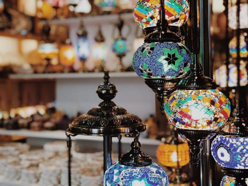 """Malaysia_CentralMarket_Lamp_005"""""""""""