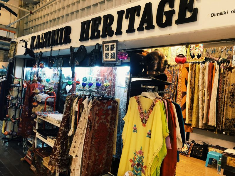 "Malaysia_CentralMarket_Signboard_021"""""