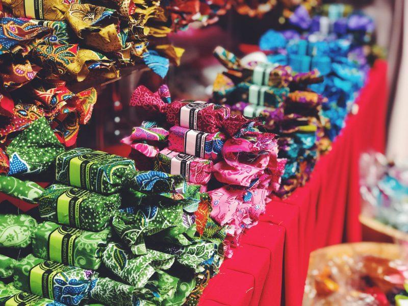 """Malaysia_CentralMarket_Soap_012"""""""""""