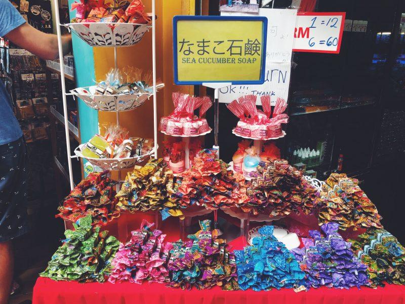 """Malaysia_CentralMarket_Soap_013"""""""""""