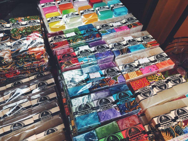 """Malaysia_CentralMarket_Soap_014"""""""""""