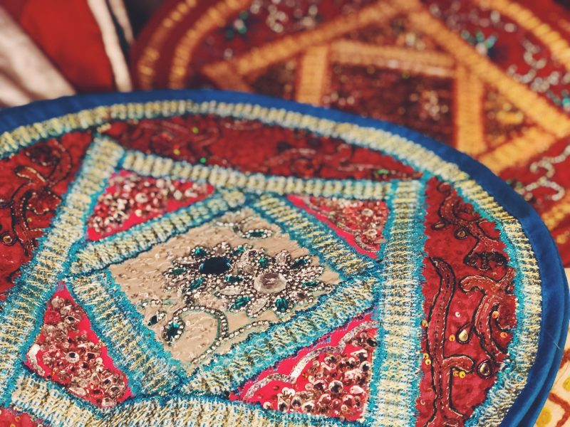 "Malaysia_CentralMarket_Tablecloth_024"""""