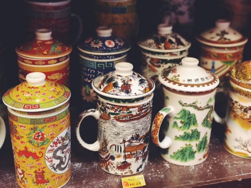 """Malaysia_CentralMarket_Teacup_017"""""""""""
