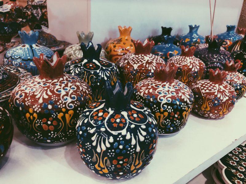 "Malaysia_CentralMarket_Vase_007"""""