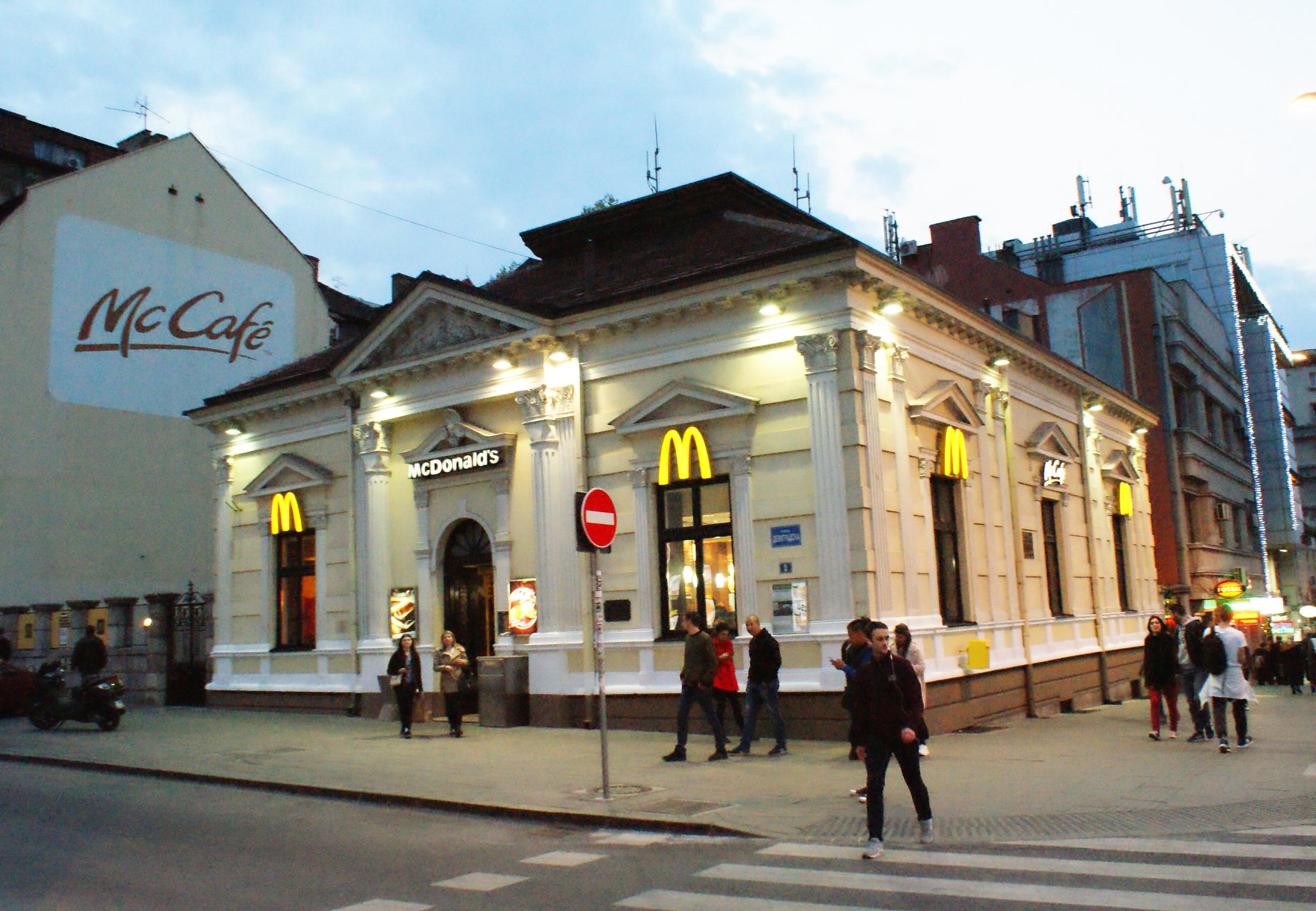 """Serbia_macdonald_building_001"""""""""""