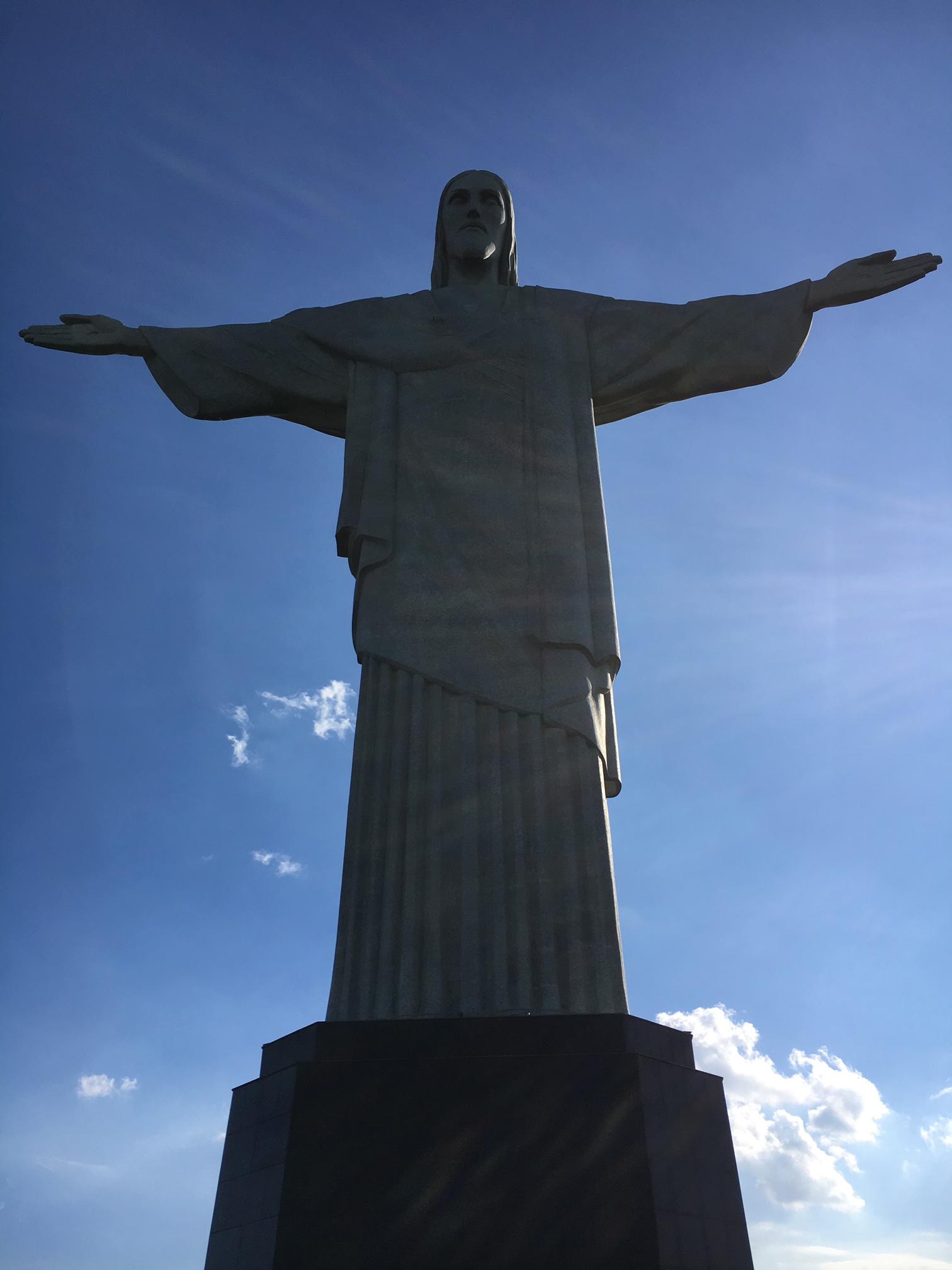 """Brazil_corcovado_003"""""""""""