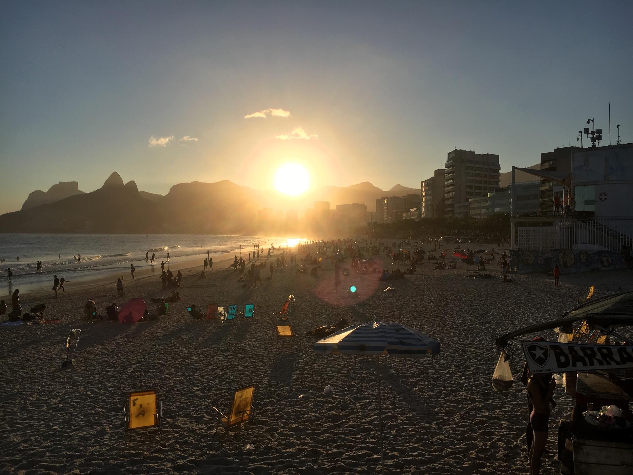 "Brazil_copacabana_008"""""