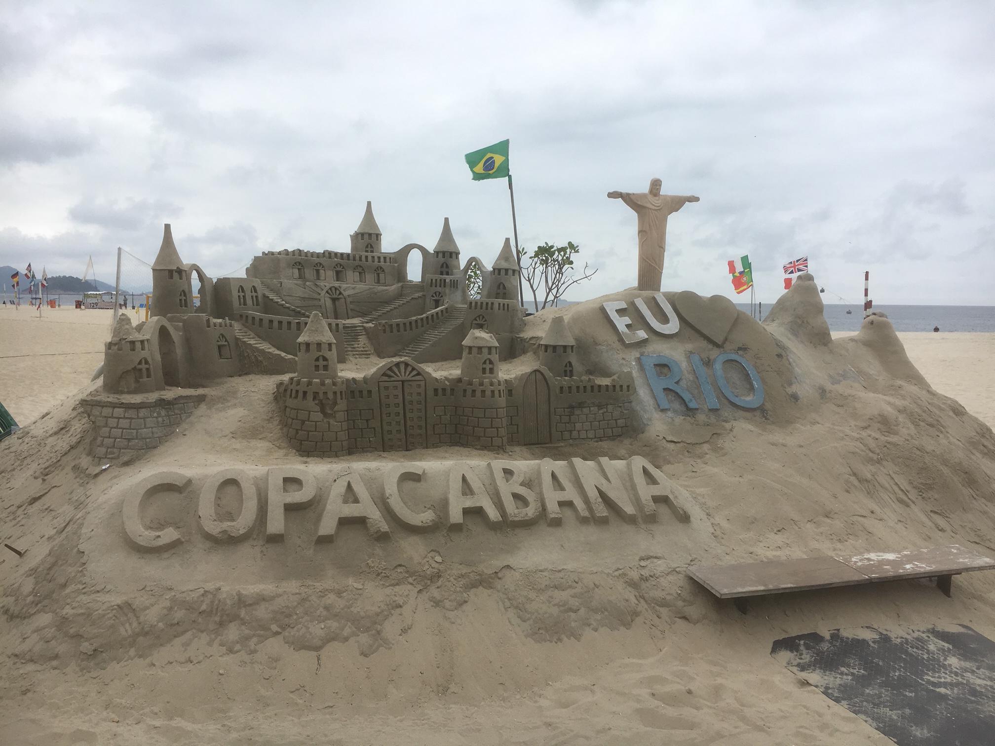 "Brazil_copacabana_007"""""