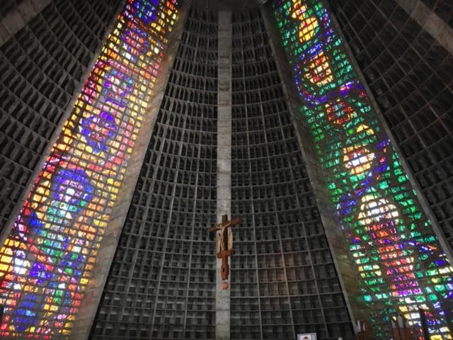 """Brazil_church_010"""""""""""