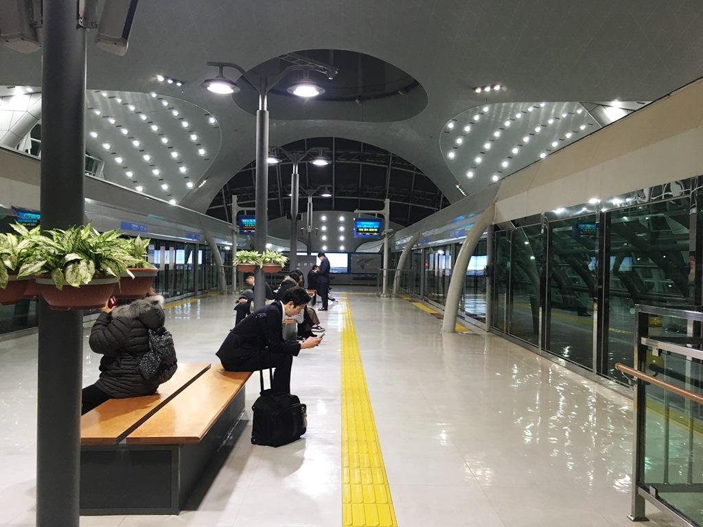 "Seoul_linear_004"""""