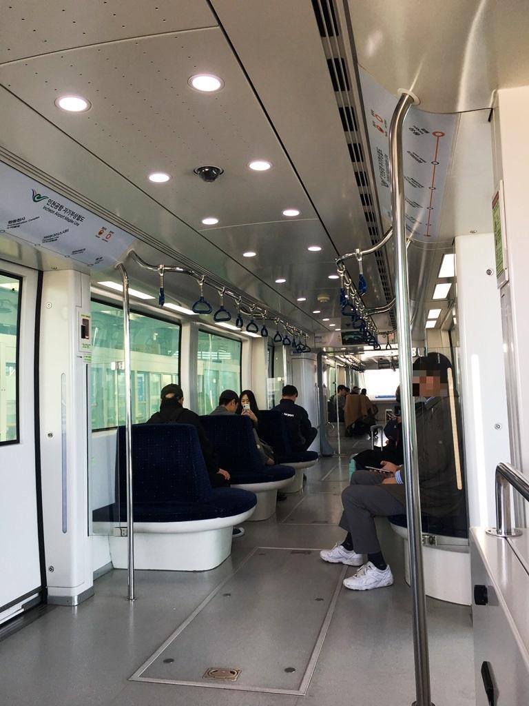 "Seoul_linear_007"""""