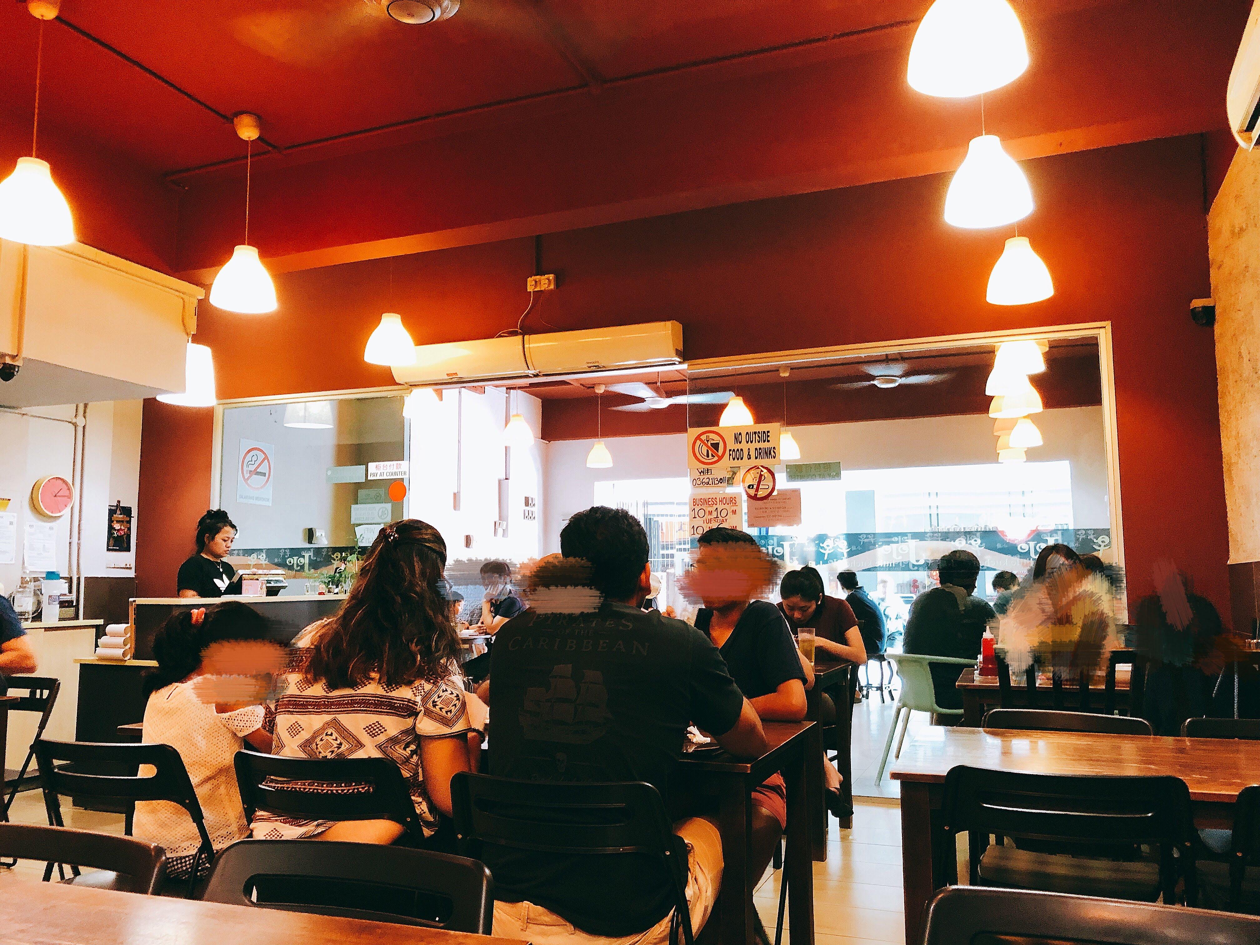"Malaysia_Localgourmet_Store_009"""""