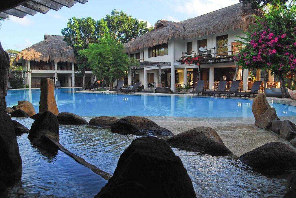 "Cebu_costabella_tropicalbeachhotel"""""