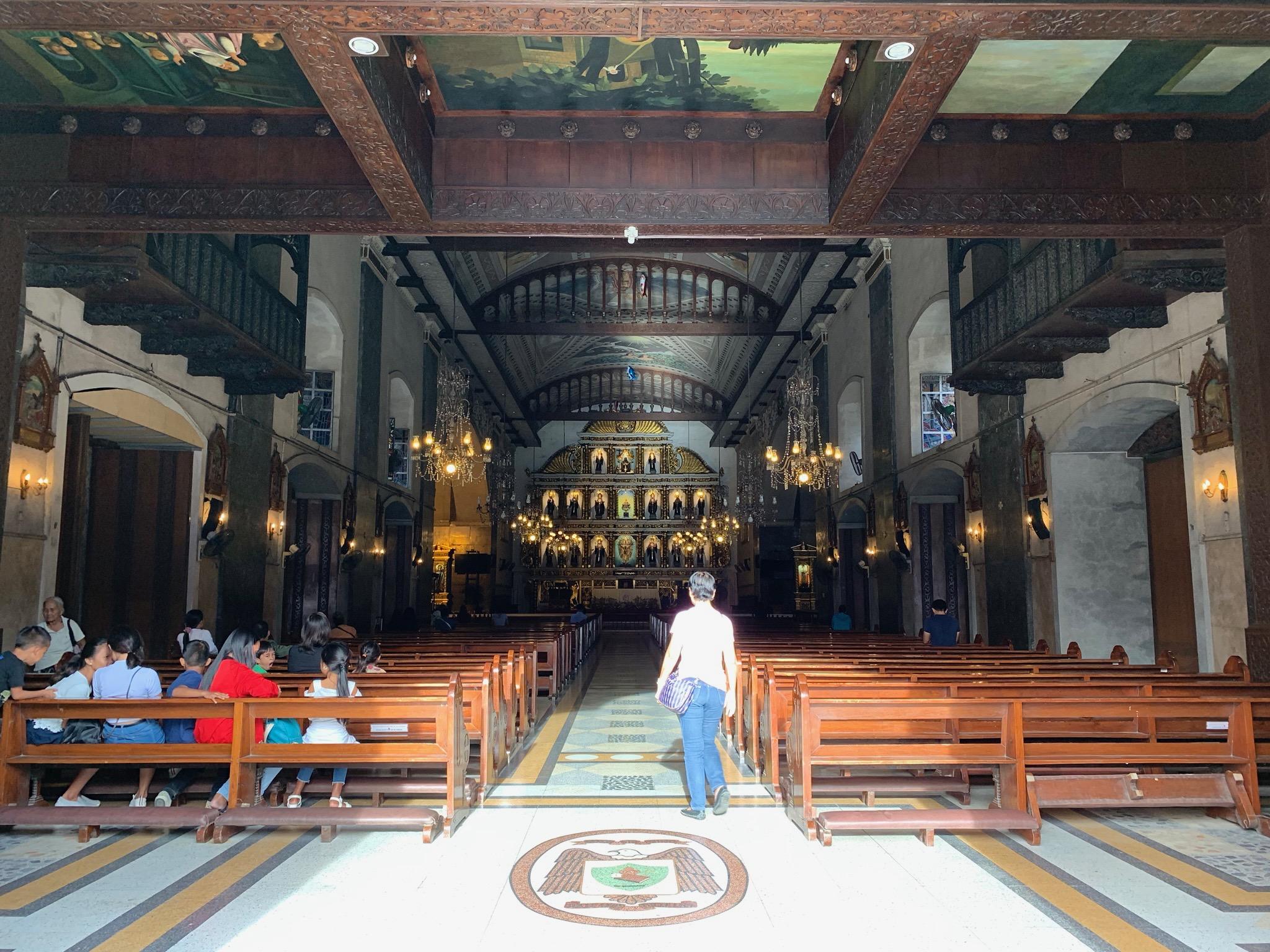 "Cebu_temple"""""