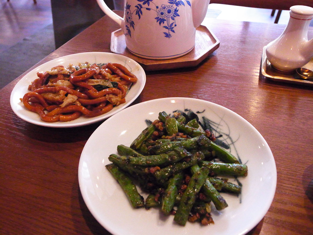 "HongKong_TaiKwun_restaurant_003"""""
