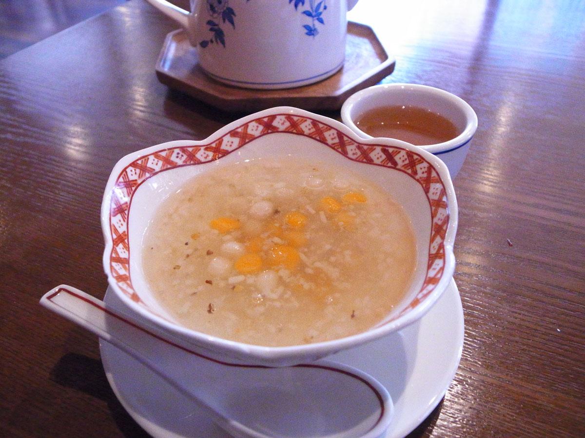 "HongKong_TaiKwun_restaurant_004"""""