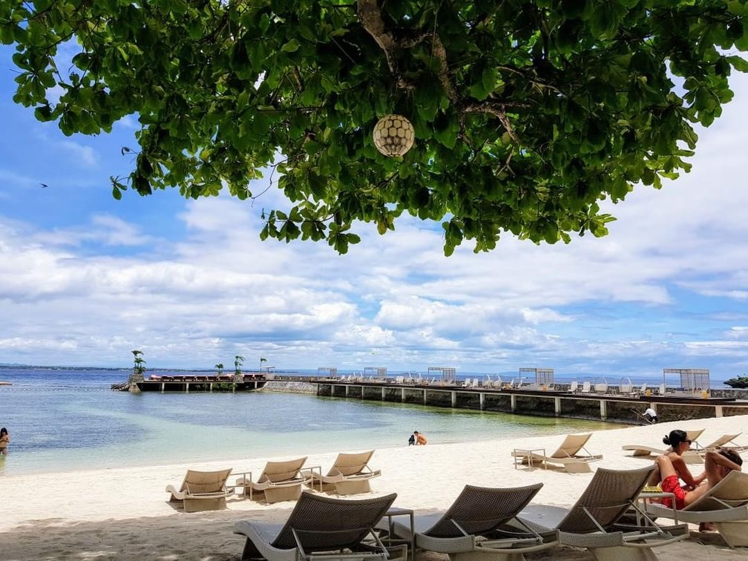 "costabella_tropical_beach_hotel"""""