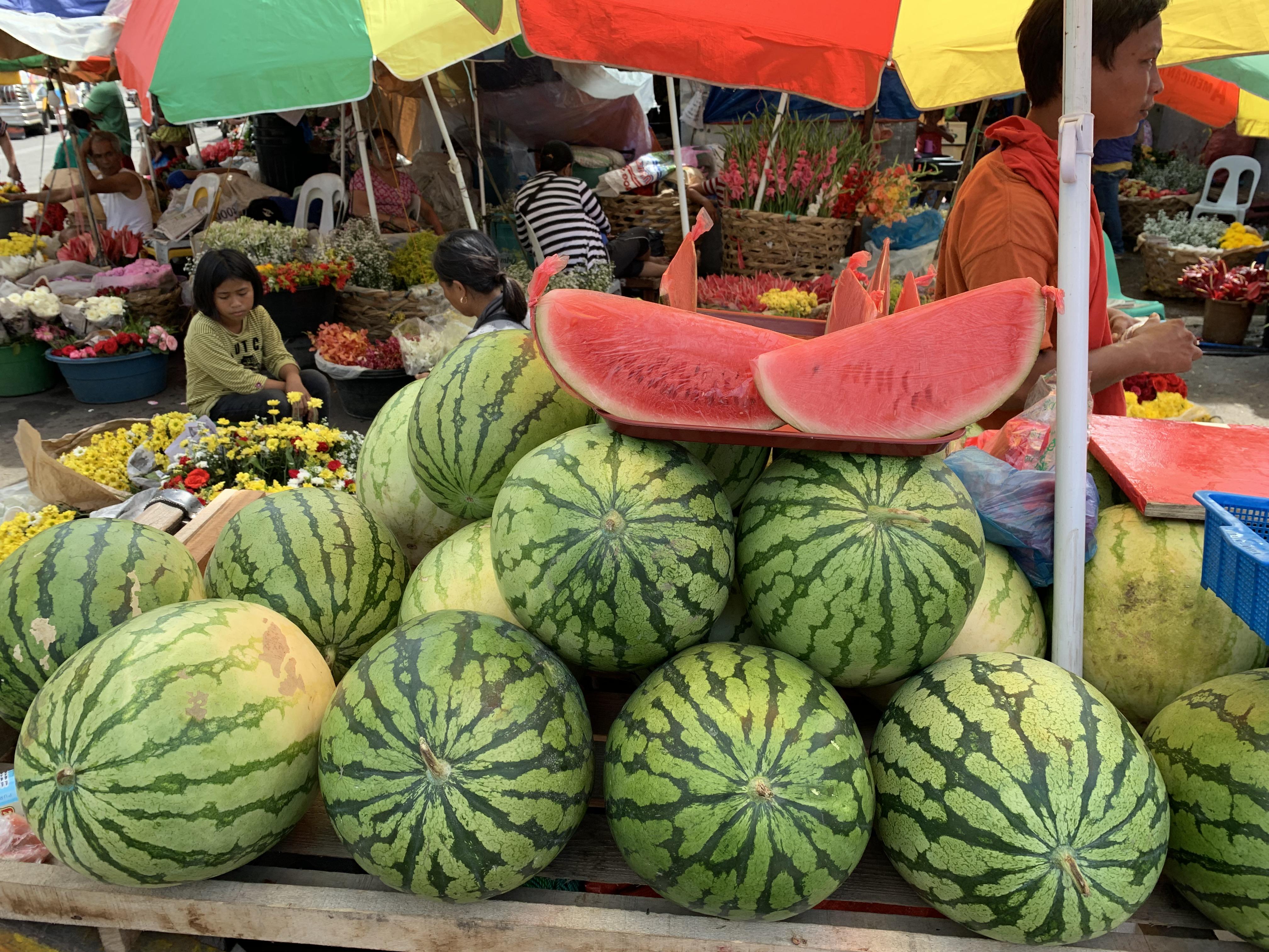 """Cebu_carbon_market_002"""""""""""