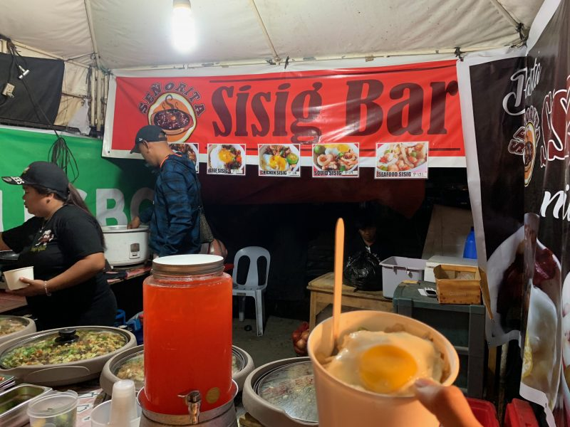 "Cebu_nightmarket_001"""""