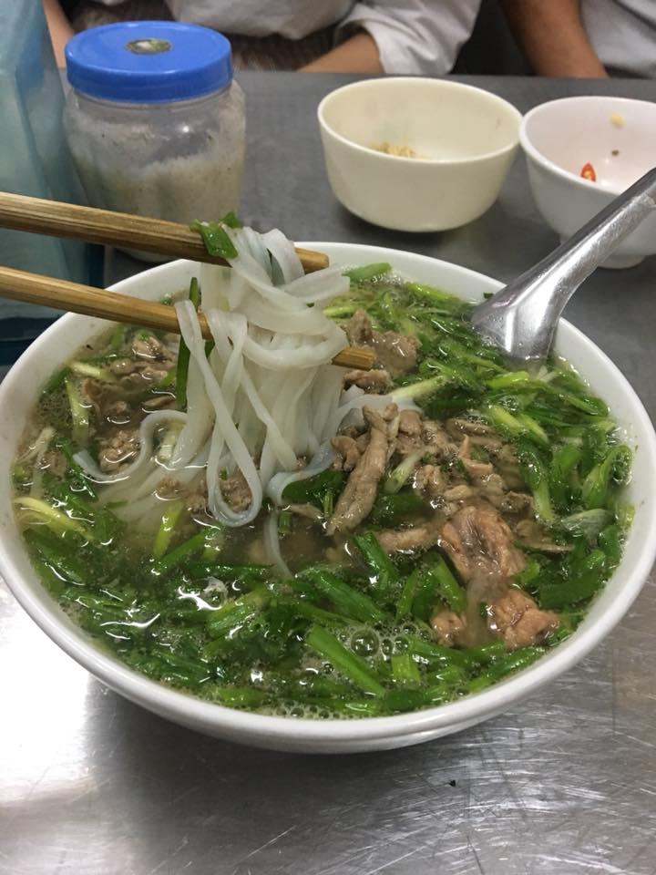 """VietnamHanoi_dangan_003"""""""""""