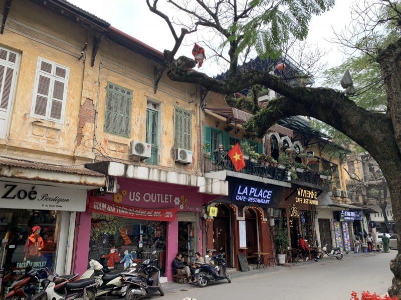 """VietnamHanoi_dangan_022"""""""""""