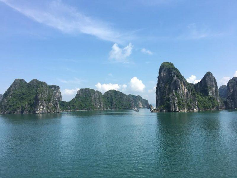 """VietnamHanoi_dangan_026"""""""""""