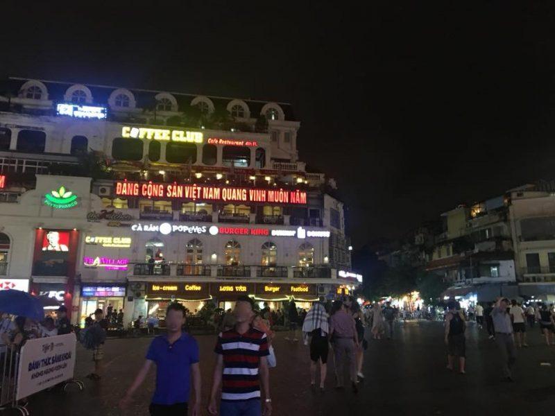 """VietnamHanoi_dangan_036"""""""""""