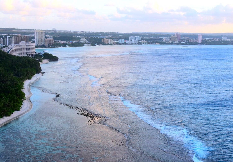 """Guam_dangan_006"""""""""""