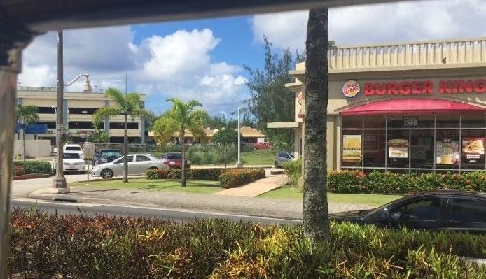 """Guam_dangan_010"""""""""""