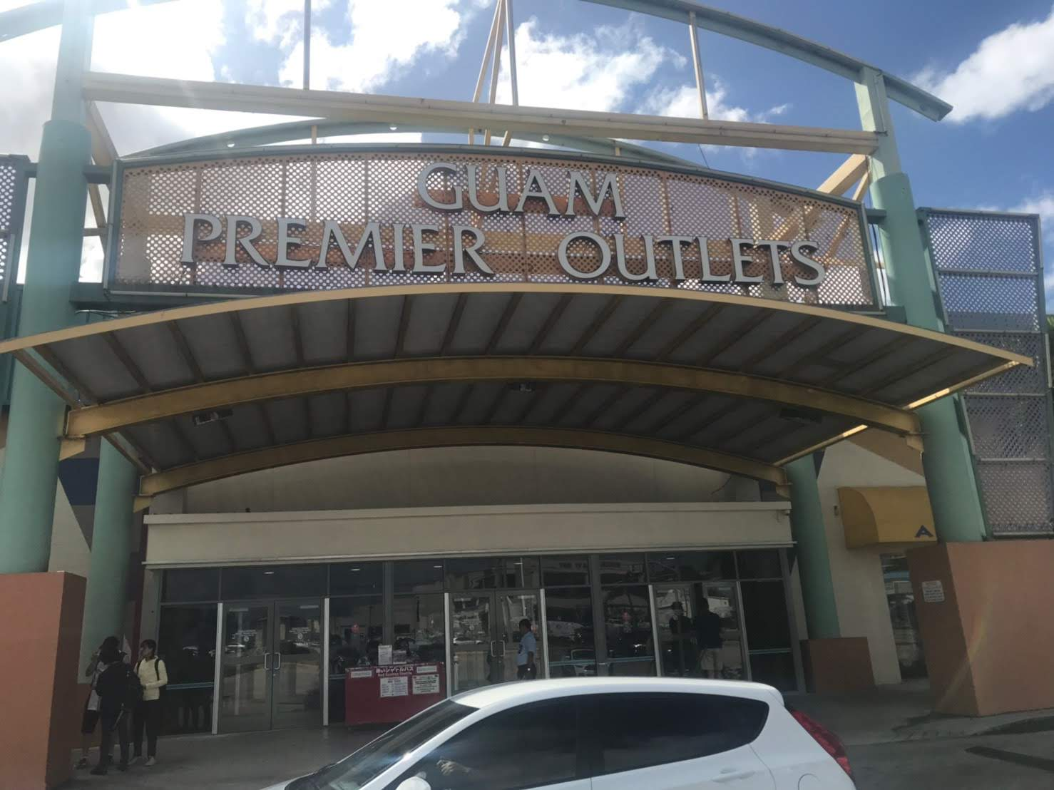 """Guam_dangan_016"""""""""""