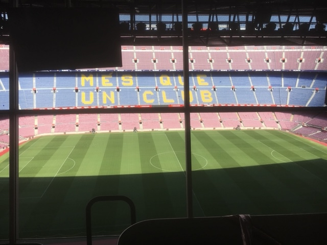 "Spain_Barcelona_commentaryroom_017"""""