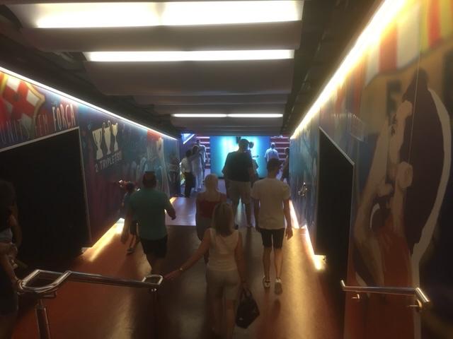 "Spain_Barcelona_stadium_012"""""
