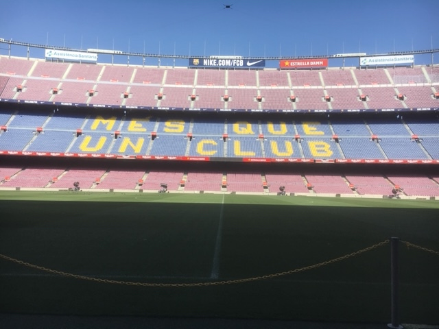 "Spain_Barcelona_stadium_013"""""