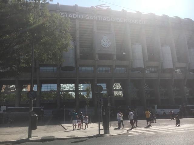 """Spain_Madrid_stadium_019"""""""""""