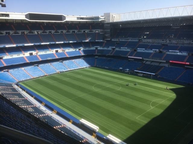 """Spain_Madrid_stadium_020"""""""""""