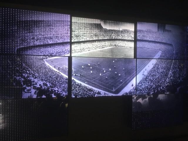 """Spain_Madrid_stadium_024"""""""""""