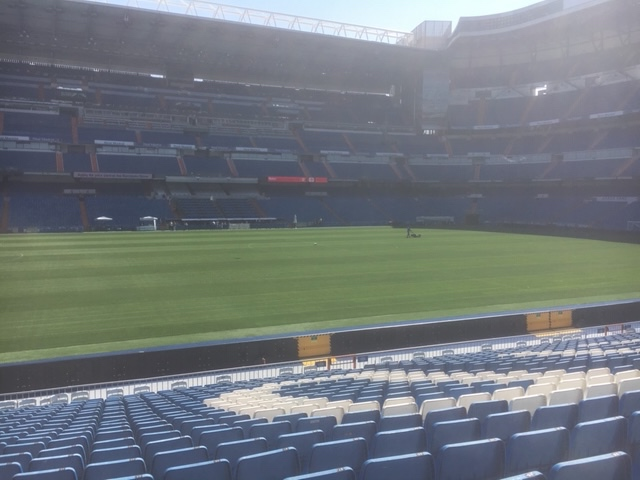 """Spain_Madrid_stadium_032"""""""""""